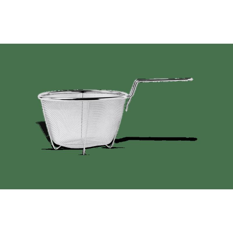 Cesto-para-fritura-Inox-Ø18-cm-Top-Pratic-Ø-18-x-115---Brinox