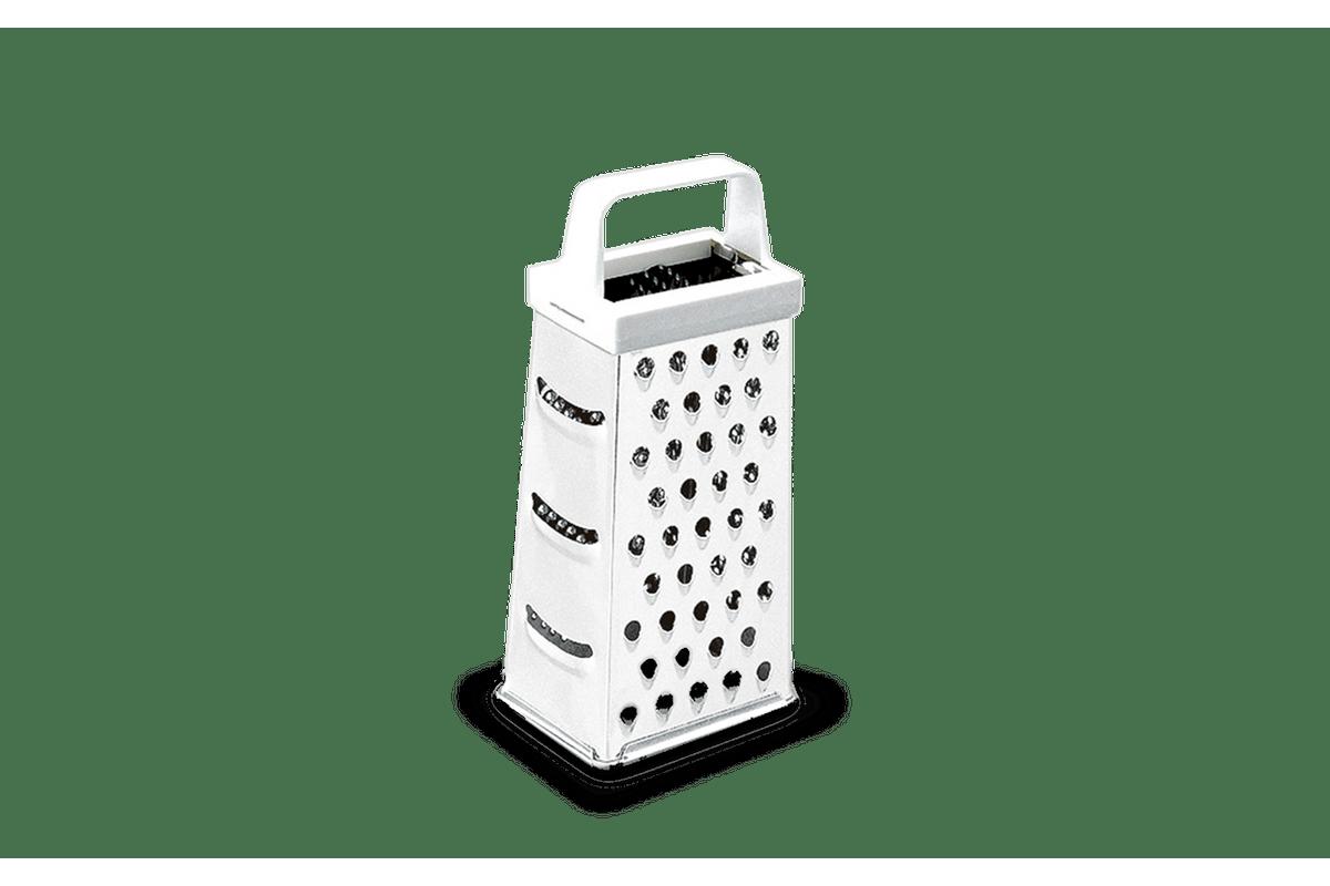 Ralador-4-Faces---Top-Pratic-17-x-8-x-6-cm---Brinox