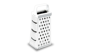 Ralador-4-Faces---Top-Pratic-23-x-10-x-8-cm---Brinox