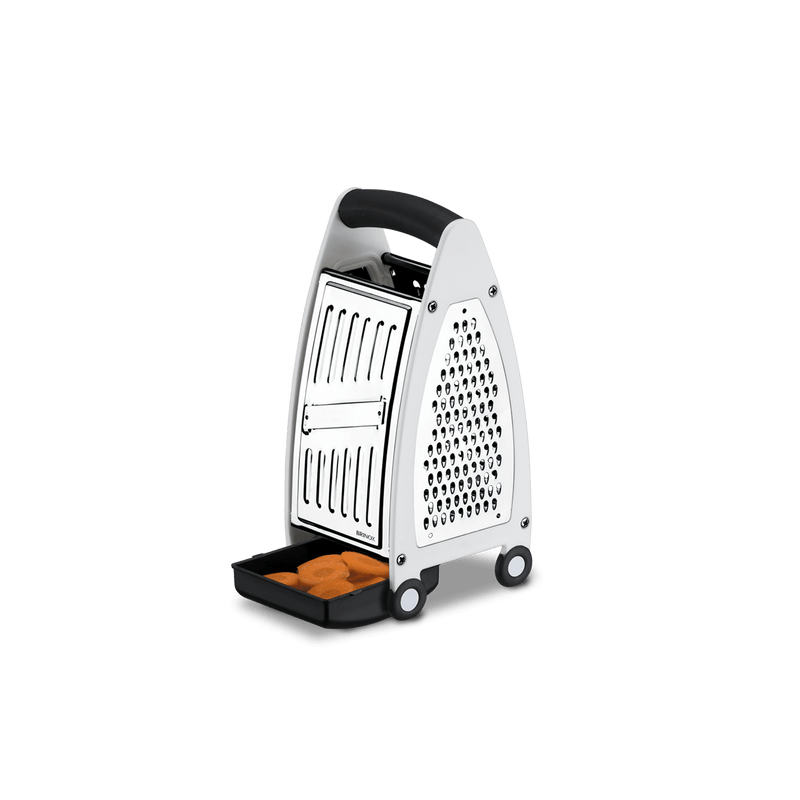 Ralador-4-Faces-com-Coletor---Top-Pratic-21-x-10-cm---Brinox