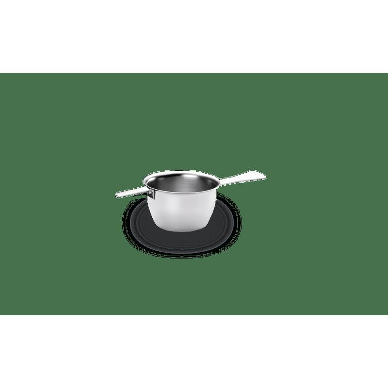 Dosador---Arienzo-50-ml---Brinox