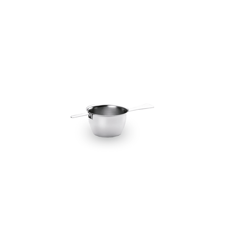Dosador---Arienzo-40-ml---Brinox