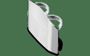 Protetor-de-Maos---Descomplica-72-x-57-x-22-cm---Brinox