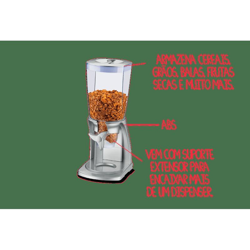 Dispenser-para-Cereais---Lyon---Brinox