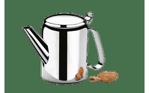 Bule-para-Cha-e-Cafe---Lyon-450-ml---Brinox