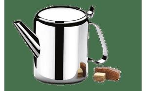 Bule-para-Cha-e-Cafe---Lyon-750-ml---Brinox