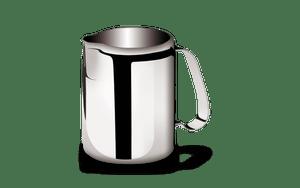 Vaporeira-para-Cafeteria---Lyon-520-ml---Brinox