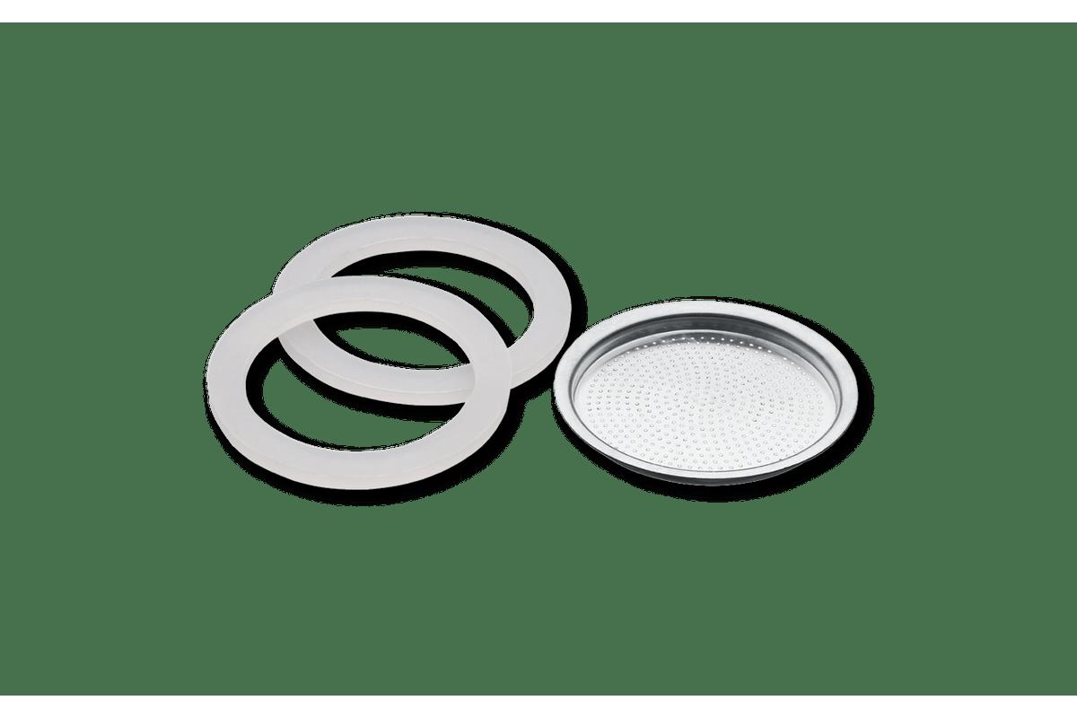 Acessorio-para-Cafeteira-Aluminio-6-Xicaras---Verona---Brinox