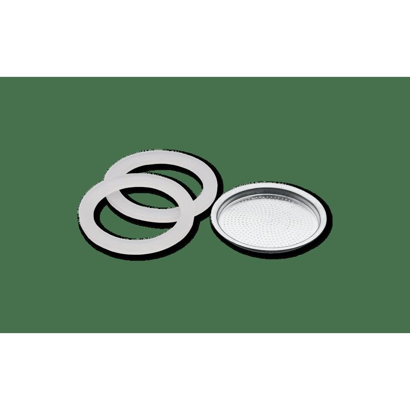Acessorio-para-Cafeteira-Aluminio-3-Xicaras---Verona---Brinox