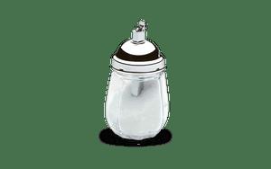 Acucareiro-Dosador---Jornata-210-g---Brinox