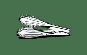 Pegador-para-Pao---Arienzo-245-cm---Brinox