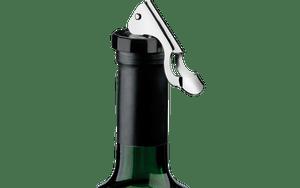 Tampa-para-Garrafas-2-Pecas---Acessorios-de-Vinho---Brinox
