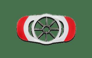 Cortador-e-Fatiador-de-Maca---Descomplica-192-x-103-x-48-cm---Brinox