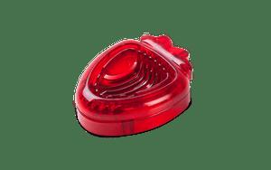 Fatiador-de-Morangos---Descomplica-95-x-76-x-28-cm---Brinox