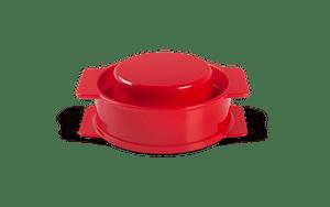 Molde-para-Hamburguer-Recheado---Descomplica-137-x-82-cm---Brinox