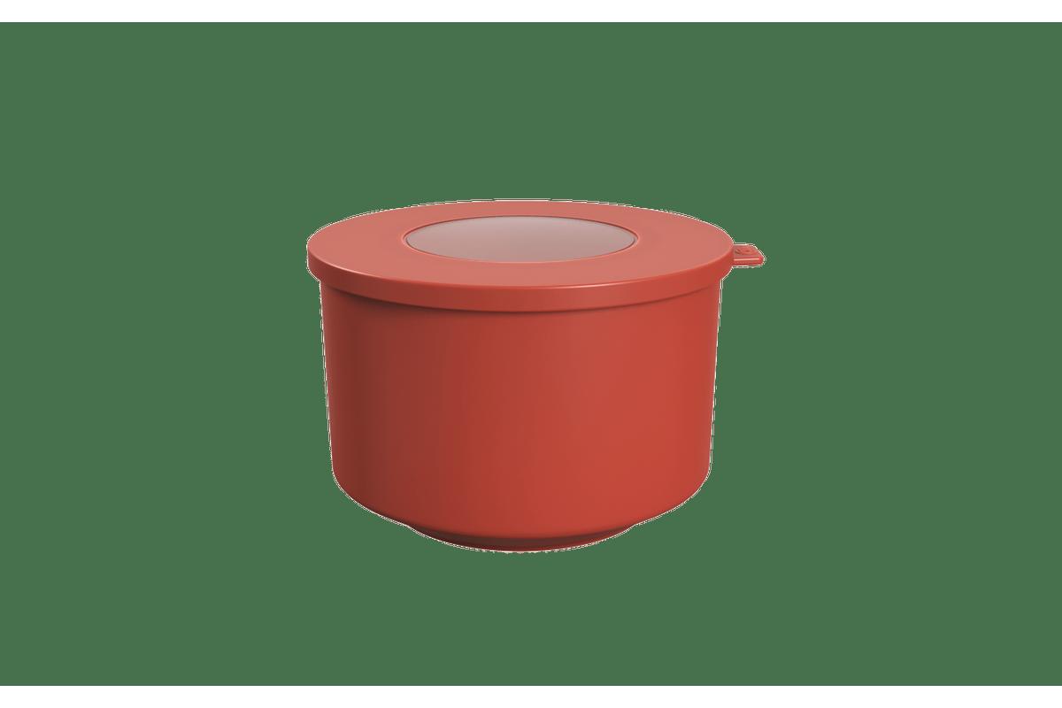 Vermelho-Goiaba-Coza