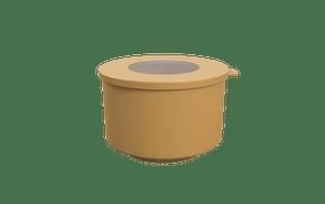 Pote-Hoop-149-x-16-x-97-cm-1-L---Coza