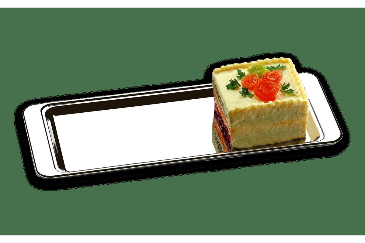 Bandeja-para-Torta-Fria-Rocambole---Atina-40-x-16-cm---Brinox