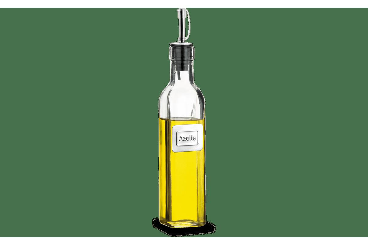 Azeiteiro---Parma-500-ml---Brinox
