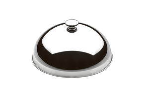 Cloche---Arienzo-Ø-24-cm---Brinox