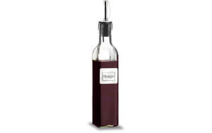 Vinagreiro---Parma-500-ml---Brinox