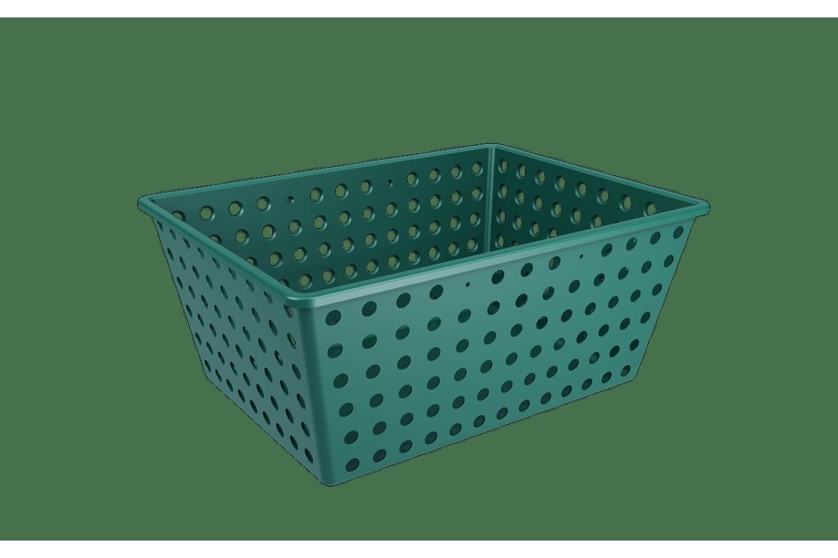 Verde-Esmeralda-Coza