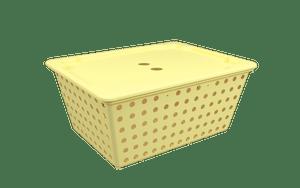 -Amarelo-Soft-Coza