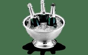 Champanheira---Lyon-Ø-395-x-228-cm-12-L---Brinox