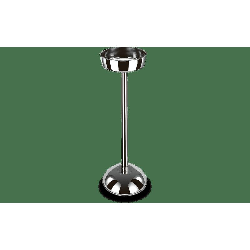 Suporte-para-Balde---Arienzo-Ø-20-x-605-cm---Brinox