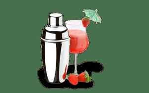 Coqueteleira-inox-500-ml---Lyon-500-ml---Brinox