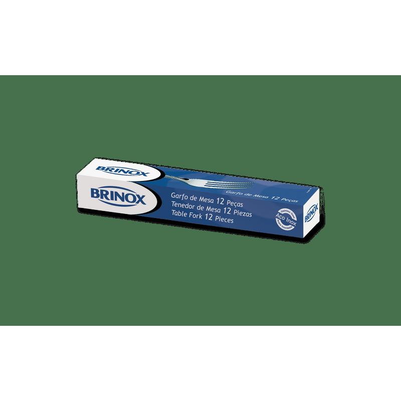 Colher-de-Mesa-Duzia---Bellagio-189-x-15-mm---Brinox