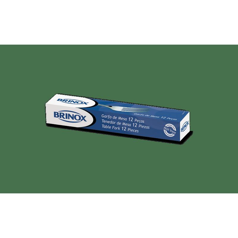 Faca-de-Mesa-Duzia---Bellagio-212-x-3-mm---Brinox