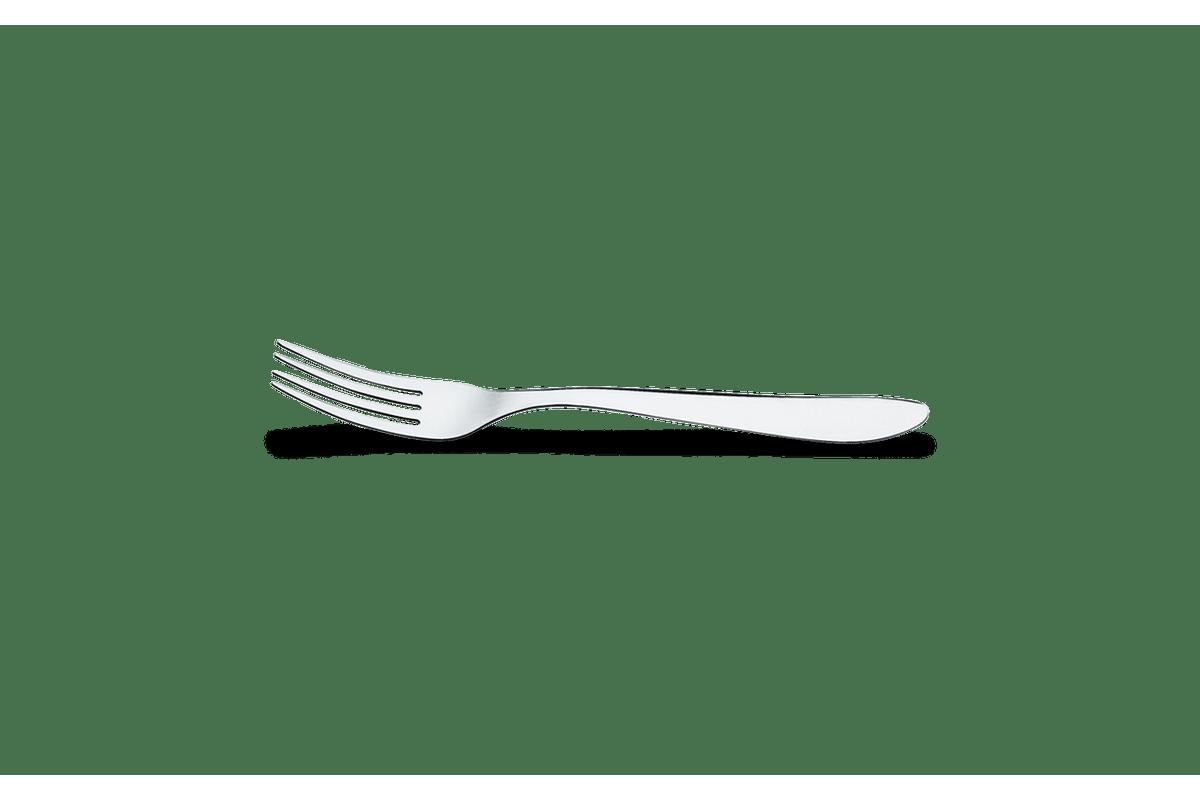 Garfo-de-Sobremesa-Duzia---Bellagio-166-x-12-mm---Brinox