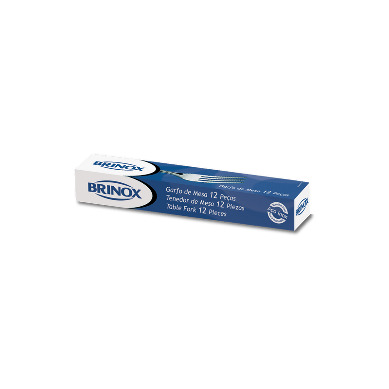 Faca-de-Sobremesa-Duzia---Bellegio-183-x-2-mm---Brinox