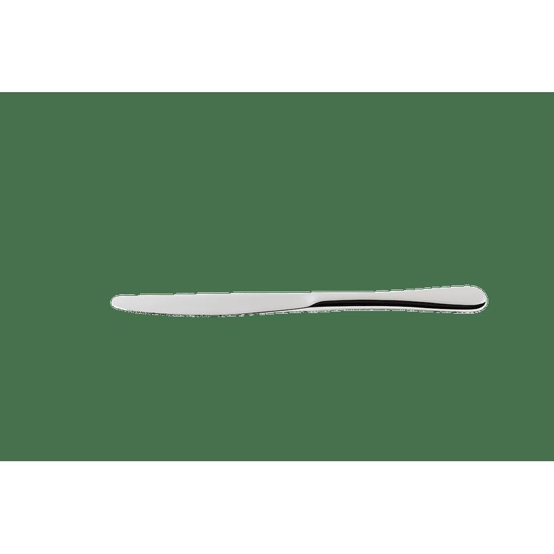 Faqueiro-72-pecas---Bistro---Brinox