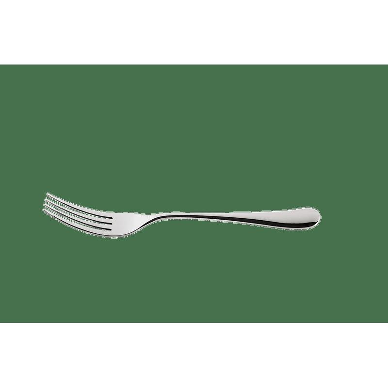 Garfo-de-Sobremesa-Duzia---Bistro-182-x-25-mm---Brinox