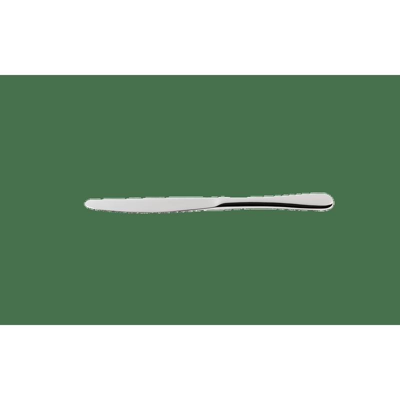 Faca-de-Sobremesa-Duzia---Bistro-205-x-7-mm---Brinox