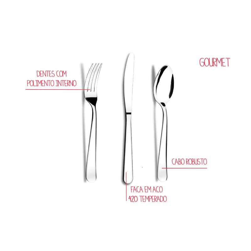 Colher-de-Mesa-Duzia---Gourmet-2075-x-2-mm---Brinox