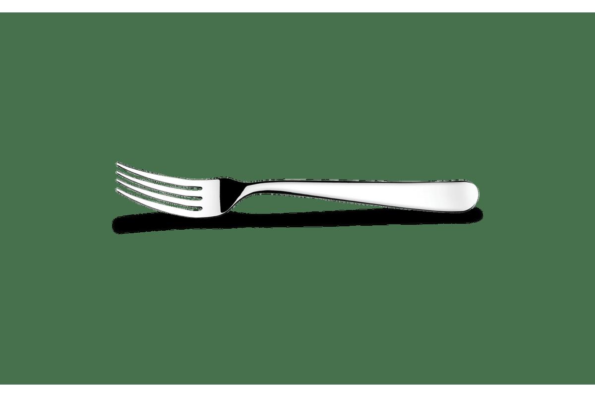 Garfo-de-Mesa-Duzia---Gourmet-208-x-2-mm---Brinox