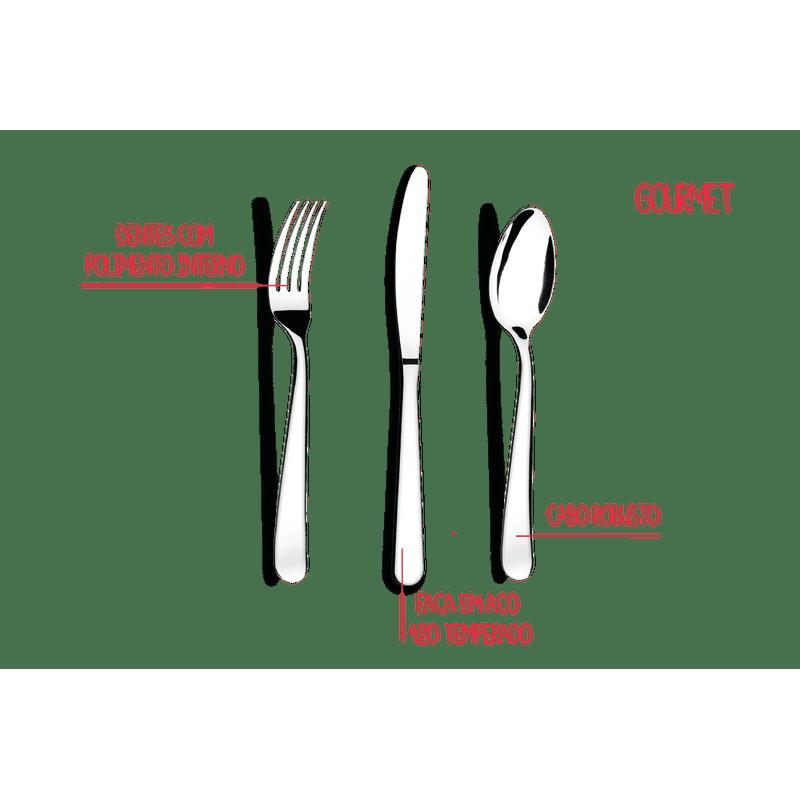 Colher-de-Sobremesa-Duzia---Gourmet-181-x-15-mm---Brinox