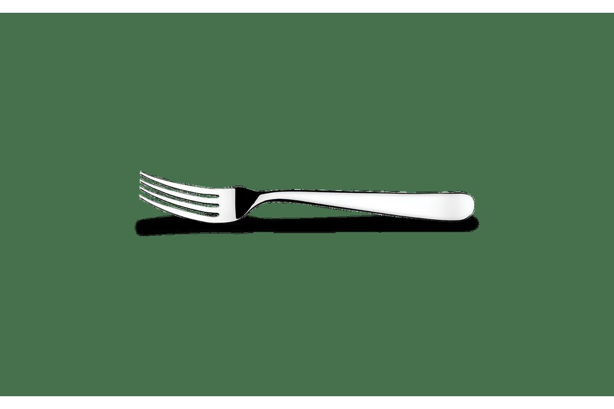 Garfo-de-Sobremesa-Duzia---Gourmet-182-x-15-mm---Brinox