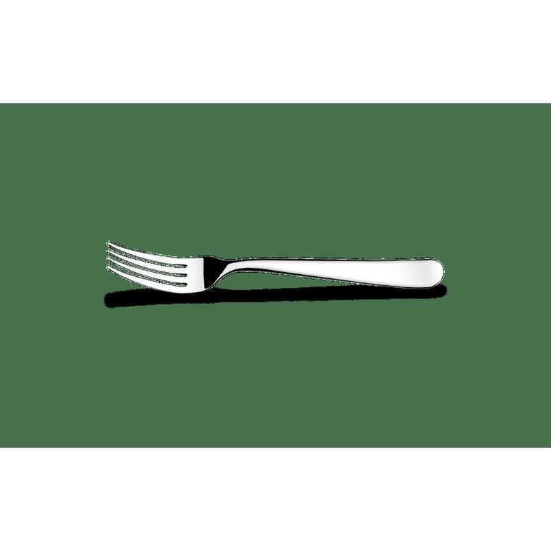 Faqueiro-48-pecas---Gourmet---Brinox