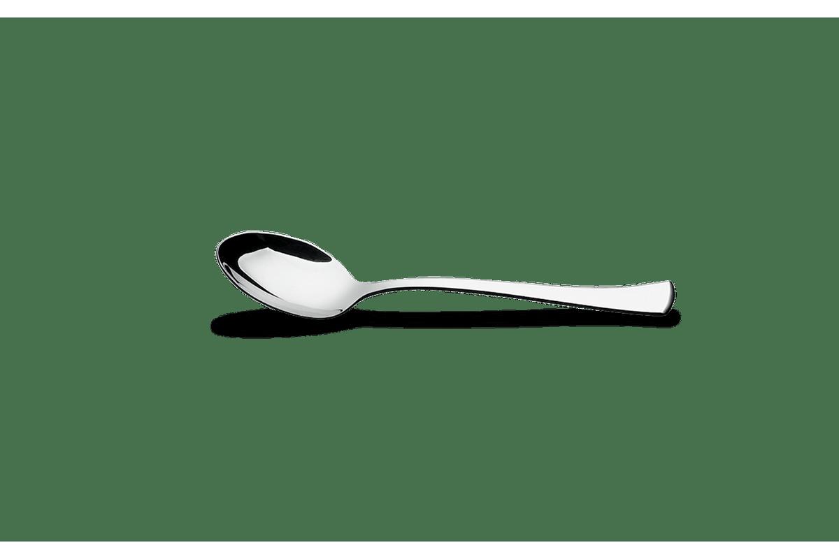 Colher-de-Sobremesa-Duzia---Infinity-182-x-25-mm---Brinox