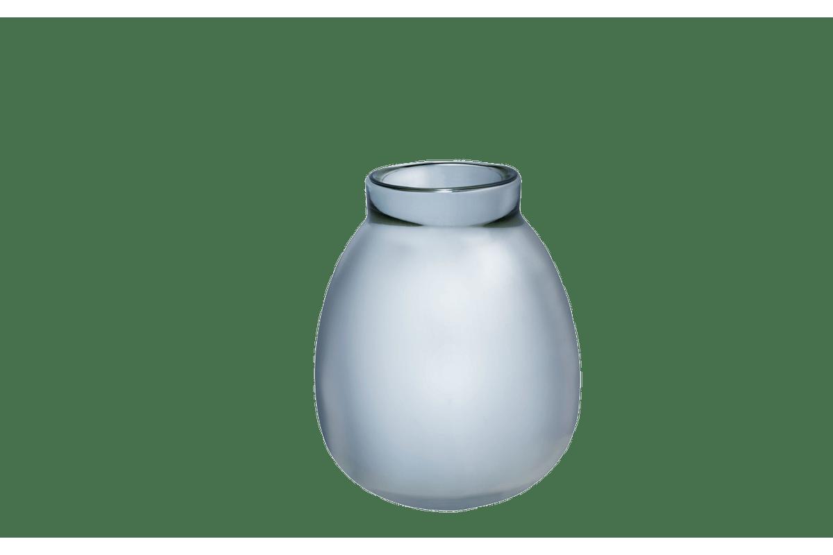 Ampola-refil-para-Bule-Termico-Cozy-12-x-12-x-135-cm-700-ml---Coza