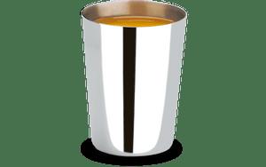 Copo---Jornata-300-ml---Brinox