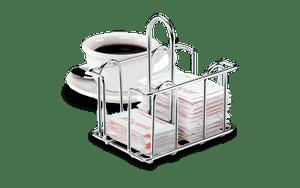 Porta-Saches-de-Acucar-e-Adocante----Brinox