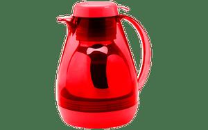 Vermelho-Transp-c-Vermelho-Compacto-Coza