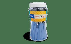 Azul-Fog-Brinox