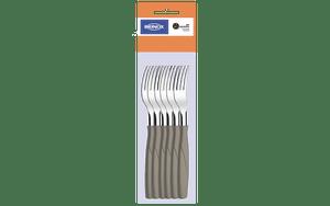 Warm-Gray-Brinox