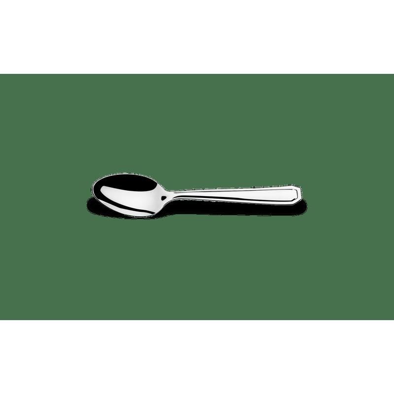 Colher-de-Sobremesa-Duzia---Louvre-182-x-15-mm---Brinox